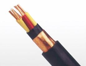 ZR-KVVP2铜带屏蔽阻燃控制千赢娱乐官网登录入口